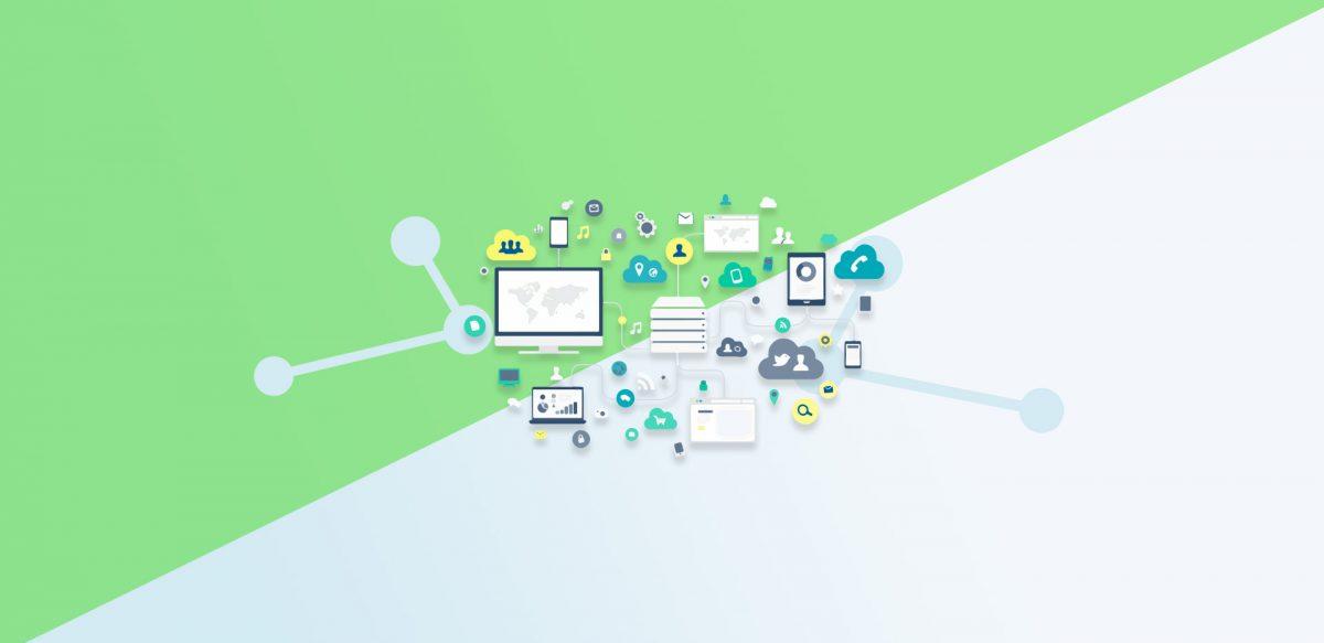 strategies digitale pour votre entreprise