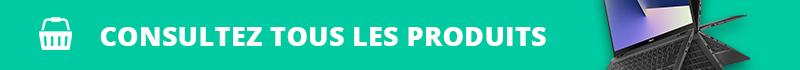 call to action catalogue produits informatique entreprise impro solutions